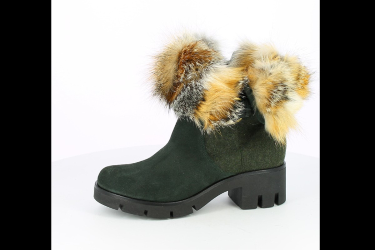 mr-mrs-italy-shoe-collection-15