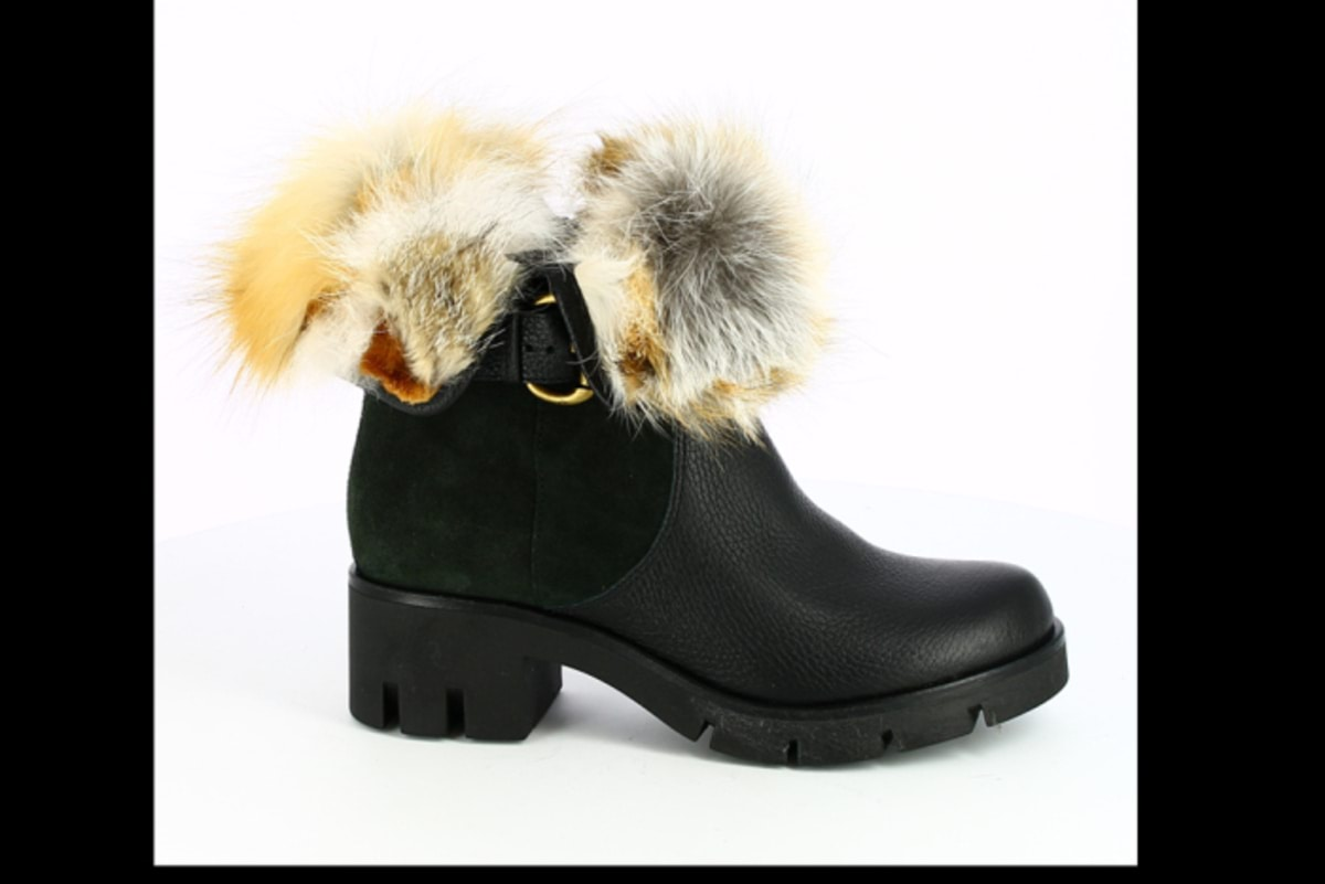 mr-mrs-italy-shoe-collection-16