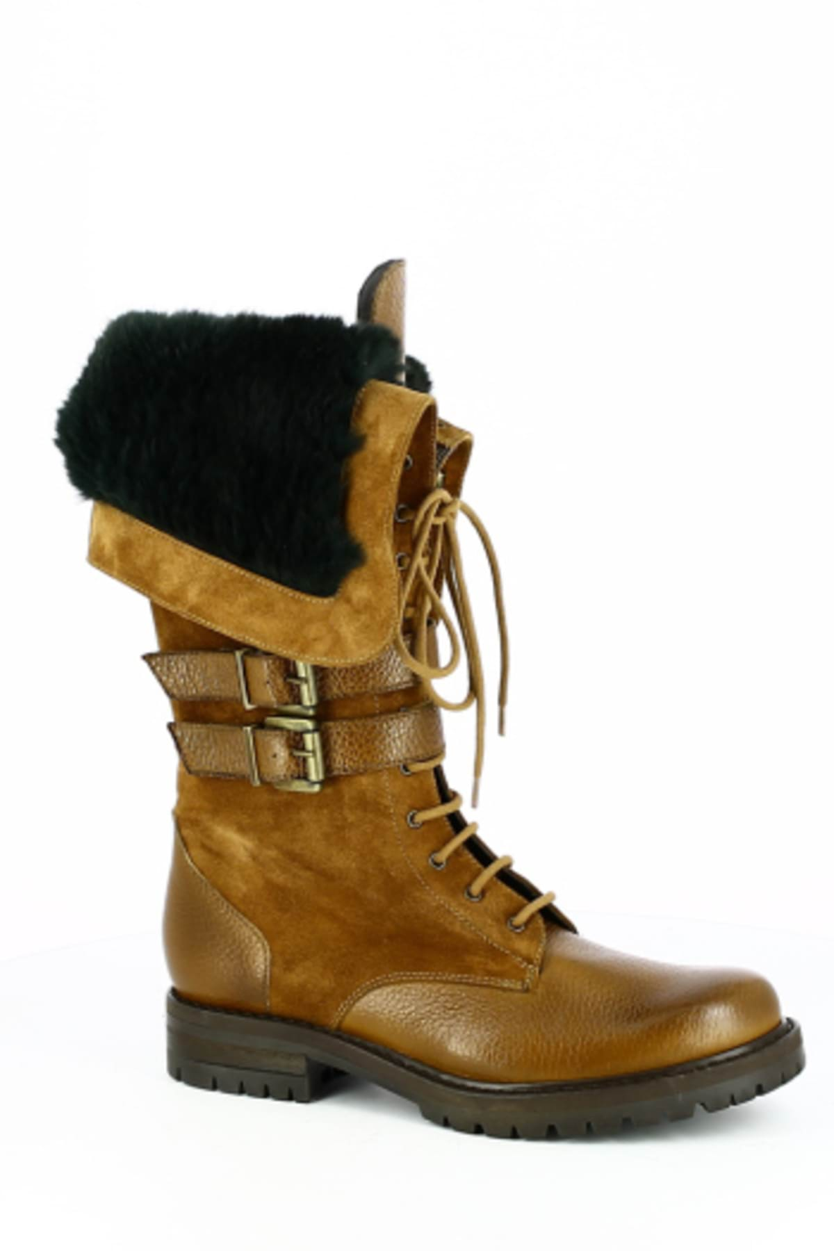mr-mrs-italy-shoe-collection-6