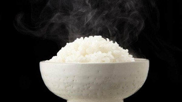 one-pound-of-rice-equals-how-many-cups_3d04bada-8619-4160-9ef9-98eb549e9e00