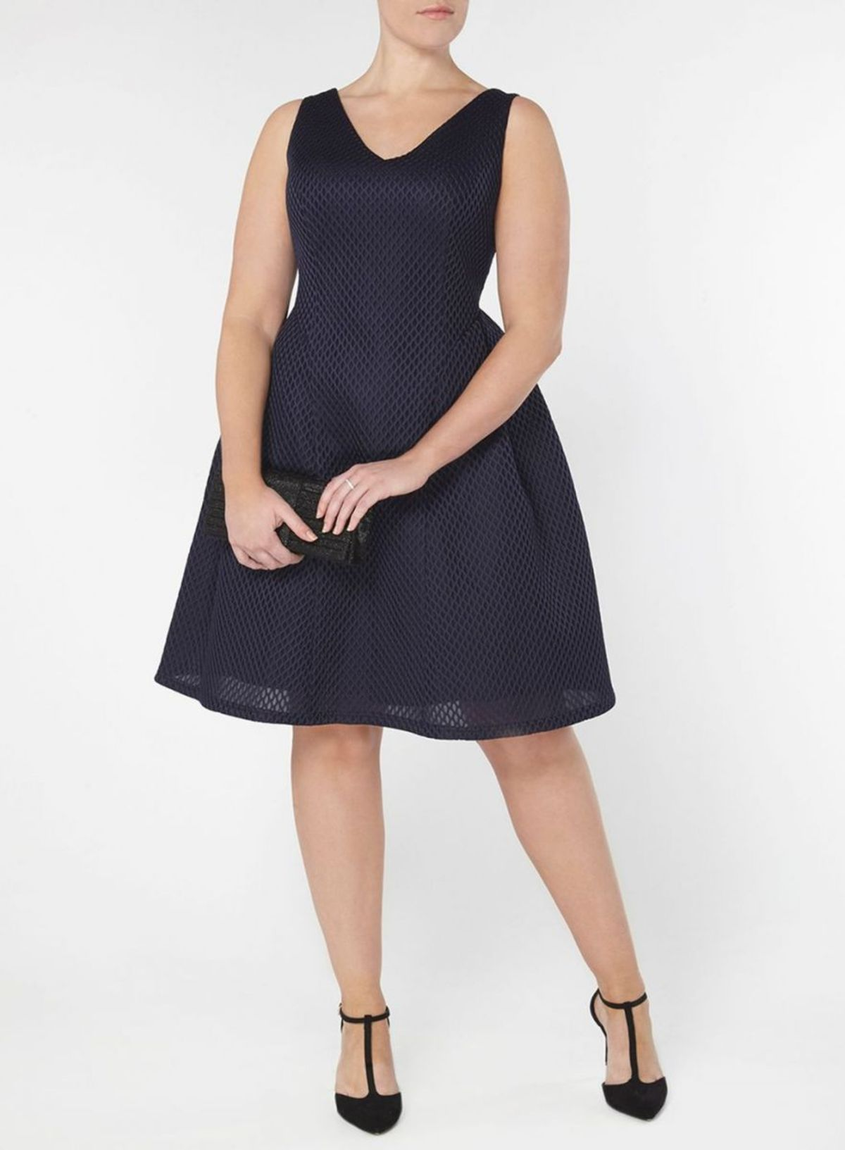 plus-size-dress-19
