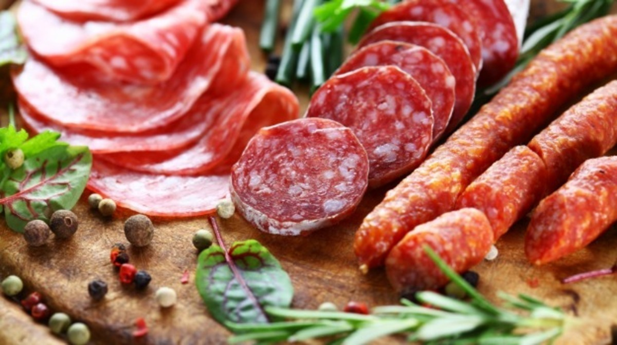 processed-meat-625_625x350_81445861505