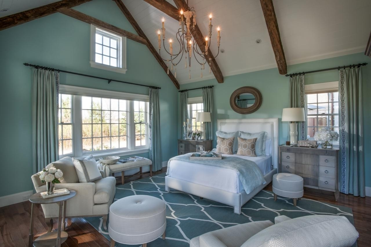 Relaxing Bedroom Decor Ideas On Interior Design Ideas With Hd intended for relaxing master bedroom regarding House