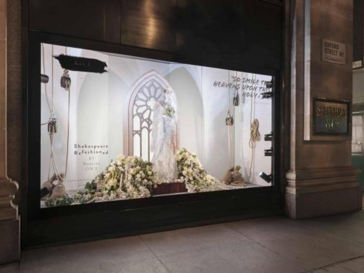 selfridges-refashioned-windows-romeo-juliet-by-rodarte2-credit-andrew-meredith