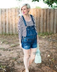 small_Fustany-Stylish_Mamas-How_to_Wear_Denim_Overalls_During_Pregnancy-1