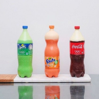 soda-bottle-cakes-1