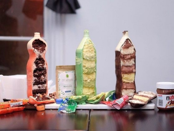 soda-bottle-cakes-6