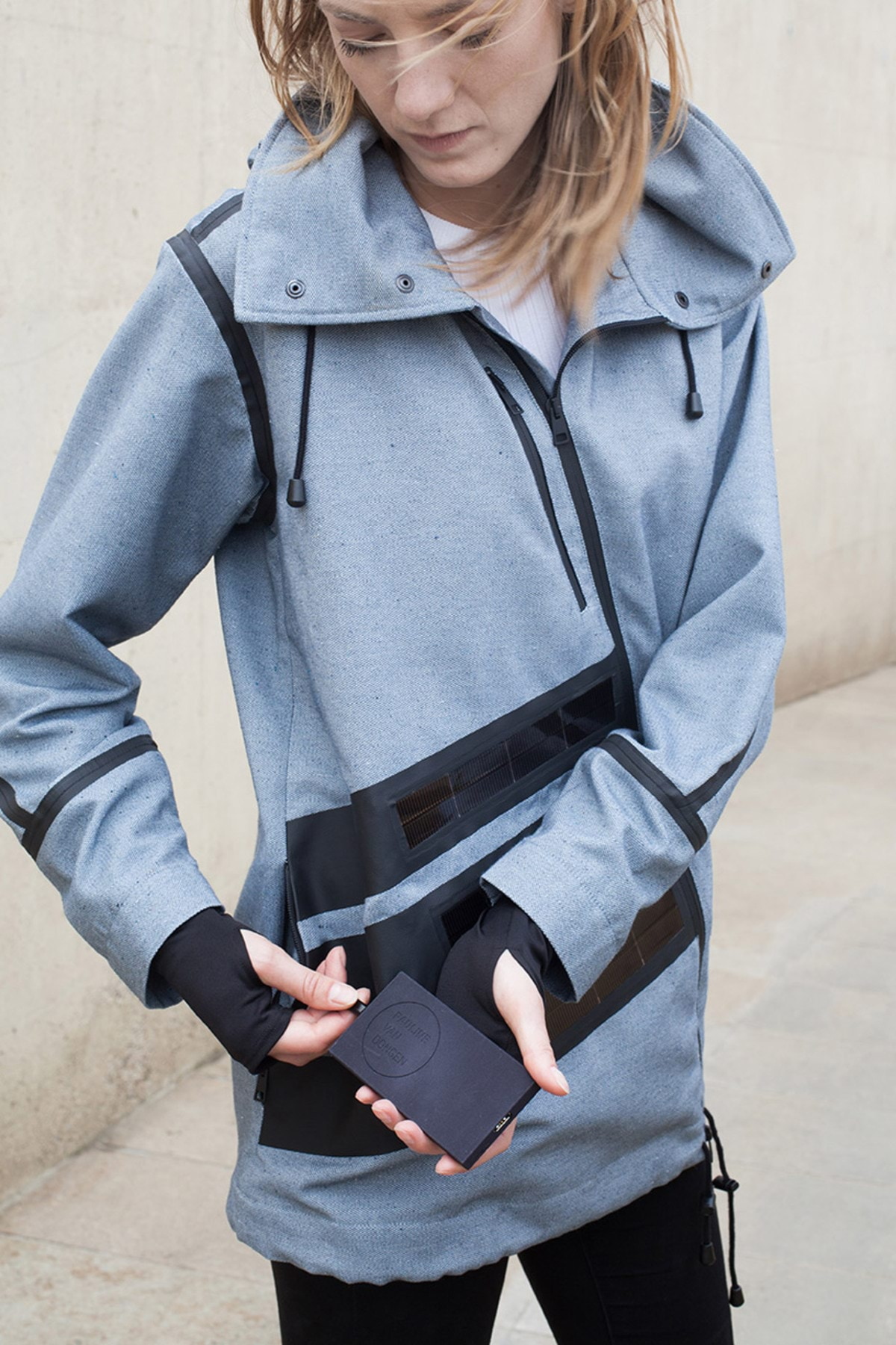 solar-windbreaker-pauline-van-dongen-clothing-the-netherlands_dezeen_936_7