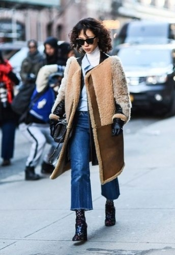 street-style-2-cropped-flares-ankle-boots