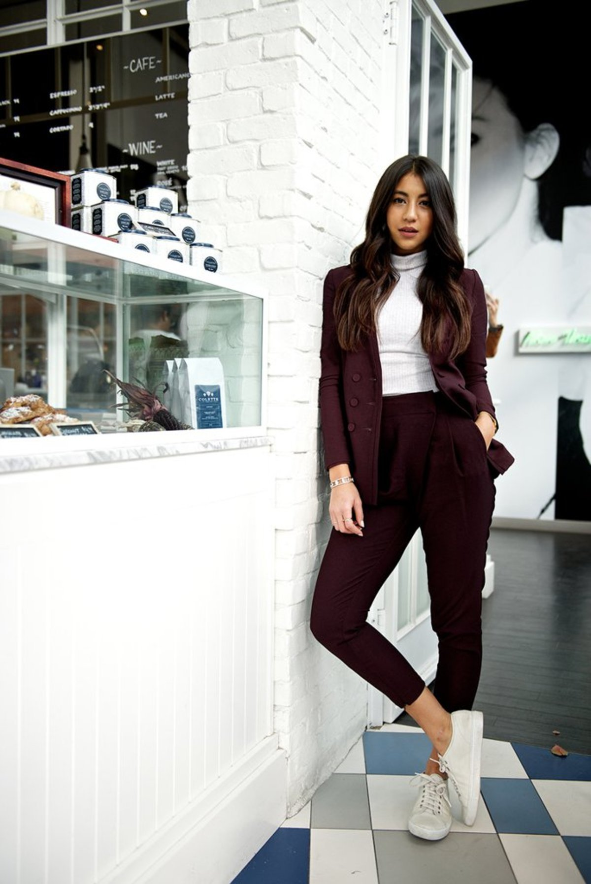 subtle-crop-trouser-adds-bit-sexy-your-suit-without-being-obvious