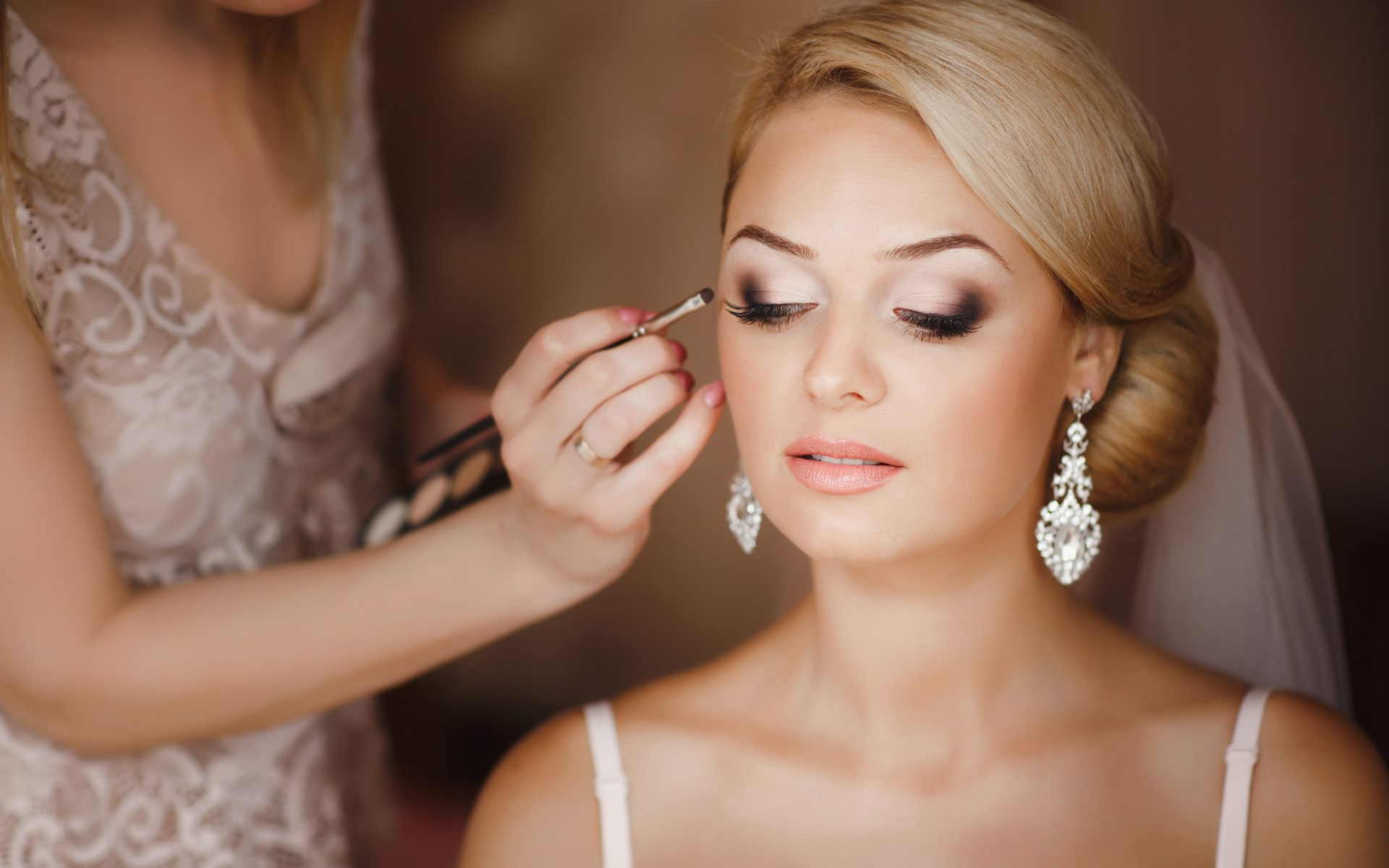 wedding-hair-and-make-up-glasgow-1