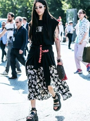 what-to-wear-to-a-concert-5-effortlessly-cool-ideas-1856762-1470165028.600x0c