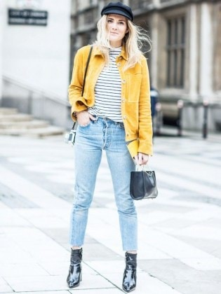 what-to-wear-to-a-concert-5-effortlessly-cool-ideas-1856763-1470165028.600x0c