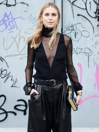 what-to-wear-to-a-concert-5-effortlessly-cool-ideas-1856764-1470165029.600x0c
