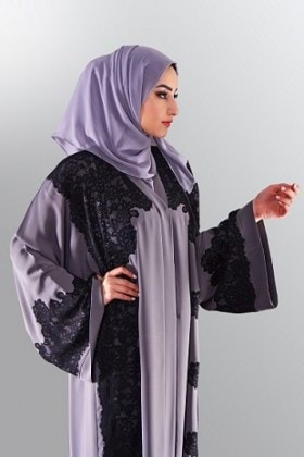worldly-in-purple-2000aed