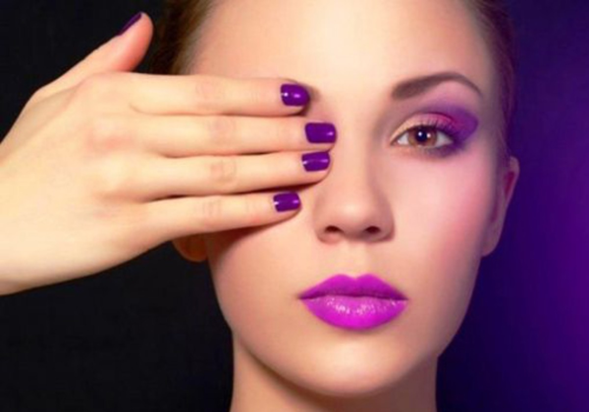 1418897242_radiant-orchid-nail-art-collection