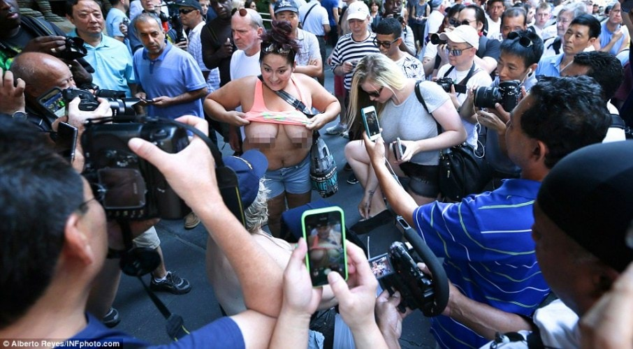 37BE96E400000578-3766571-Dozens_of_women_have_taken_to_the_streets_of_New_York_pictured_a-a-41_1472639559237