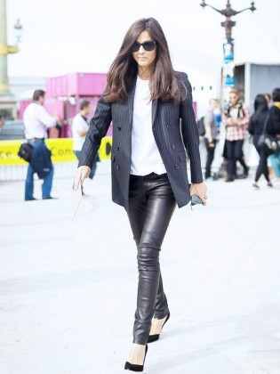 7-ways-to-wear-leather-trousers-and-look-effortless-1908195-1474296918.640x0c