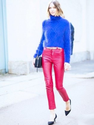 7-ways-to-wear-leather-trousers-and-look-effortless-1908197-1474296919.640x0c
