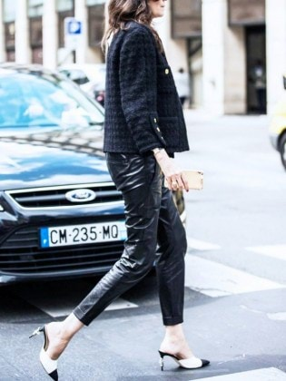 7-ways-to-wear-leather-trousers-and-look-effortless-1908199-1474296919.640x0c