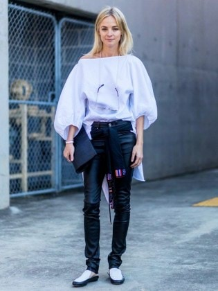 7-ways-to-wear-leather-trousers-and-look-effortless-1908200-1474296920.640x0c