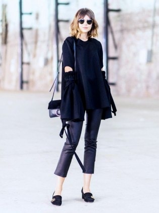 7-ways-to-wear-leather-trousers-and-look-effortless-1908201-1474296920.640x0c