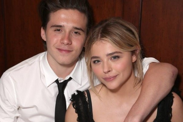 Brooklyn-Beckham-and-Chloe-Grace-Moretz