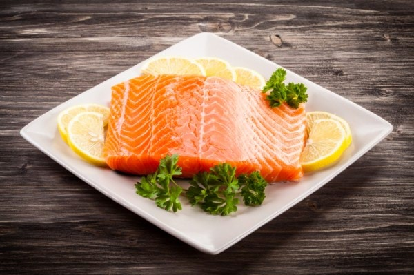 Fresh-raw-salmon-fillet