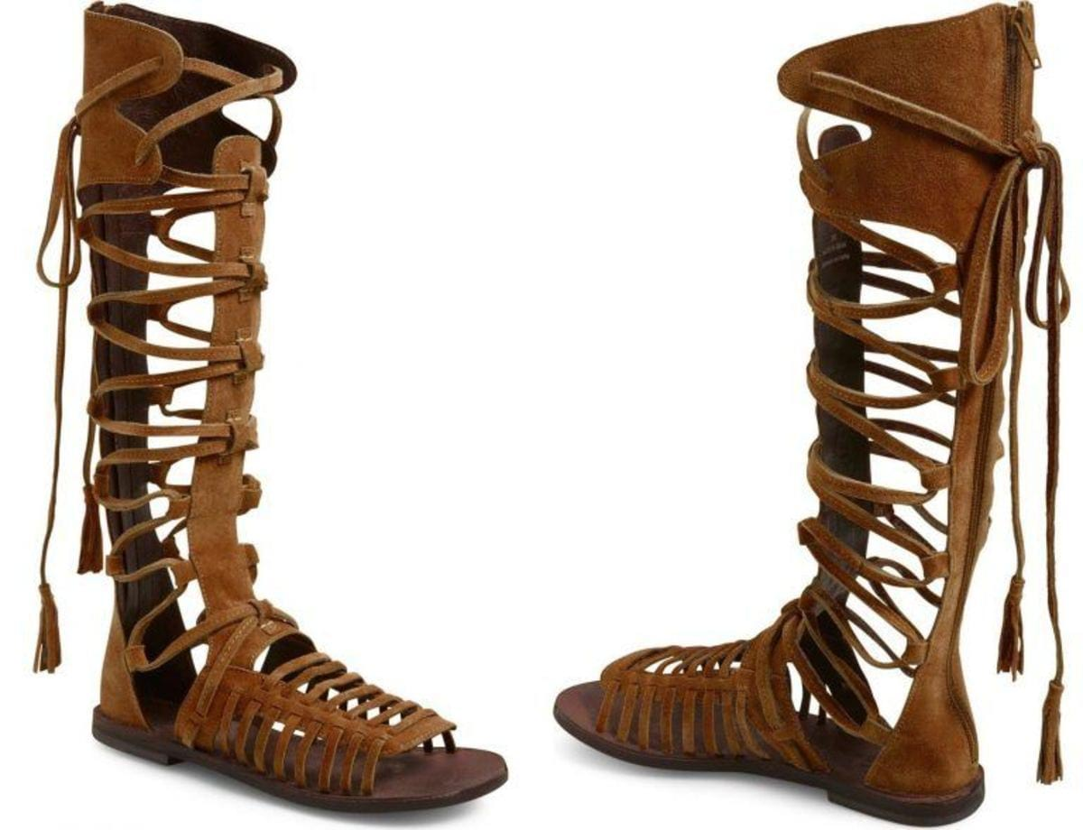 Knee-high-gladiator-sandals-768x589