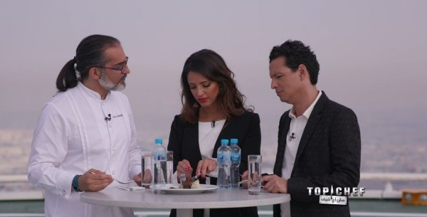 MBC1 & MBC MASR2- TOP CHEF (16)