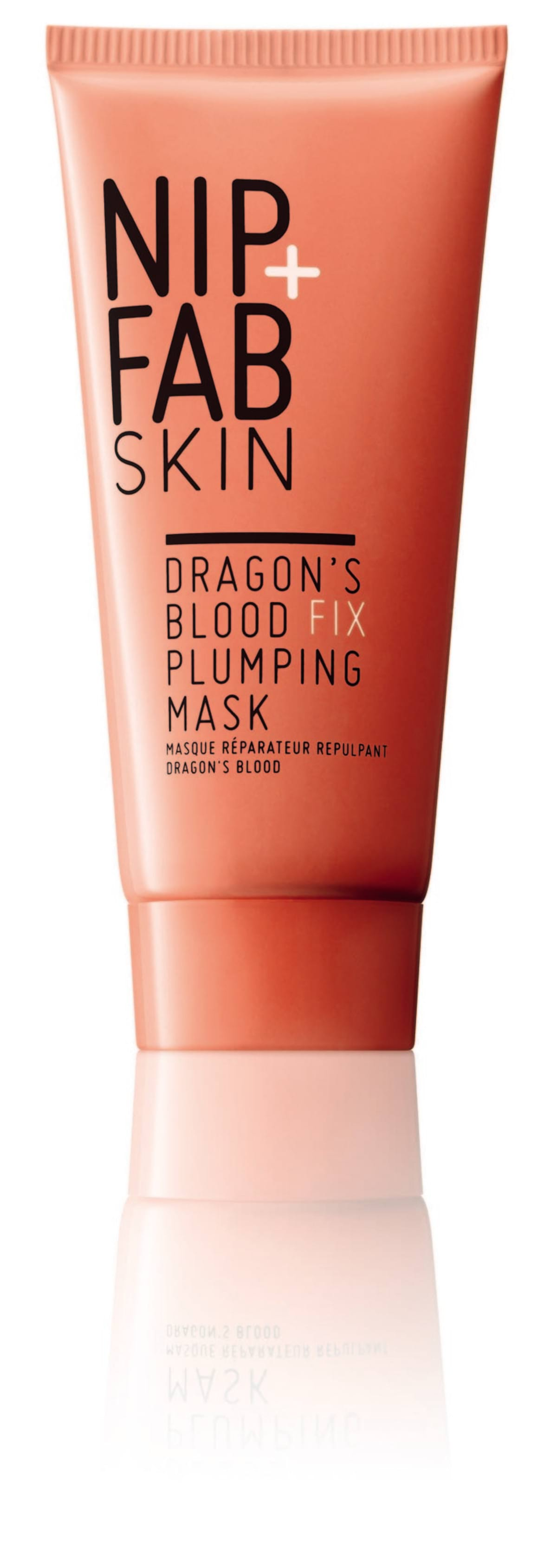 NIP_FAB-DRAGONS_BLOOD_PLUMB_MASK-50ML-PRINT