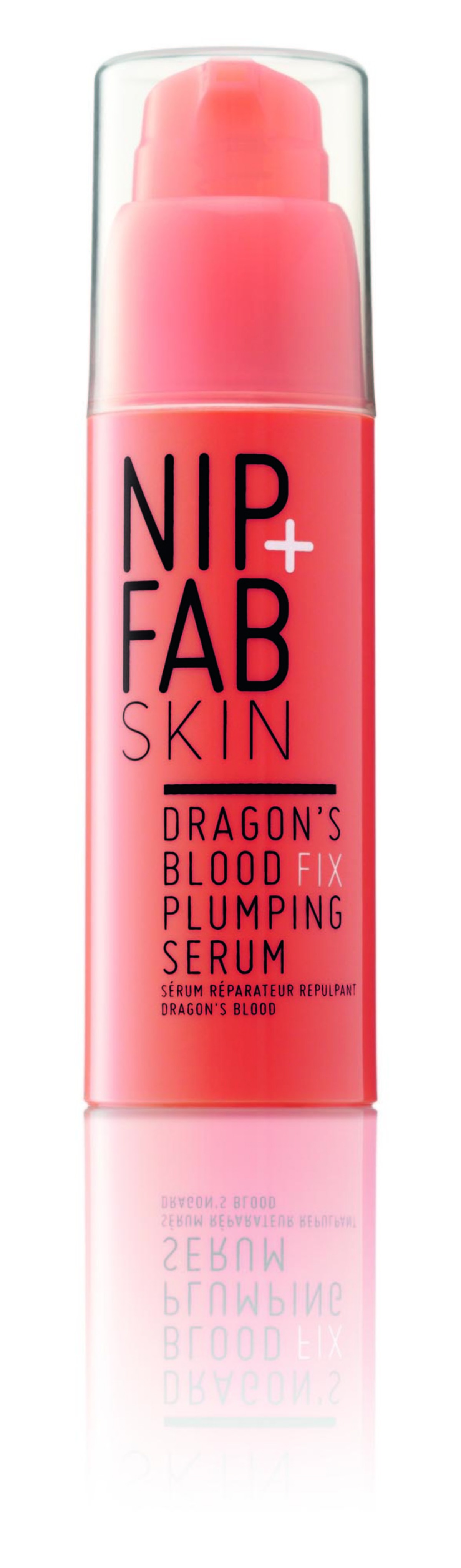 NIP_FAB-DRAGONS_BLOOD_PLUMB_SERUM-50ML-PRINT
