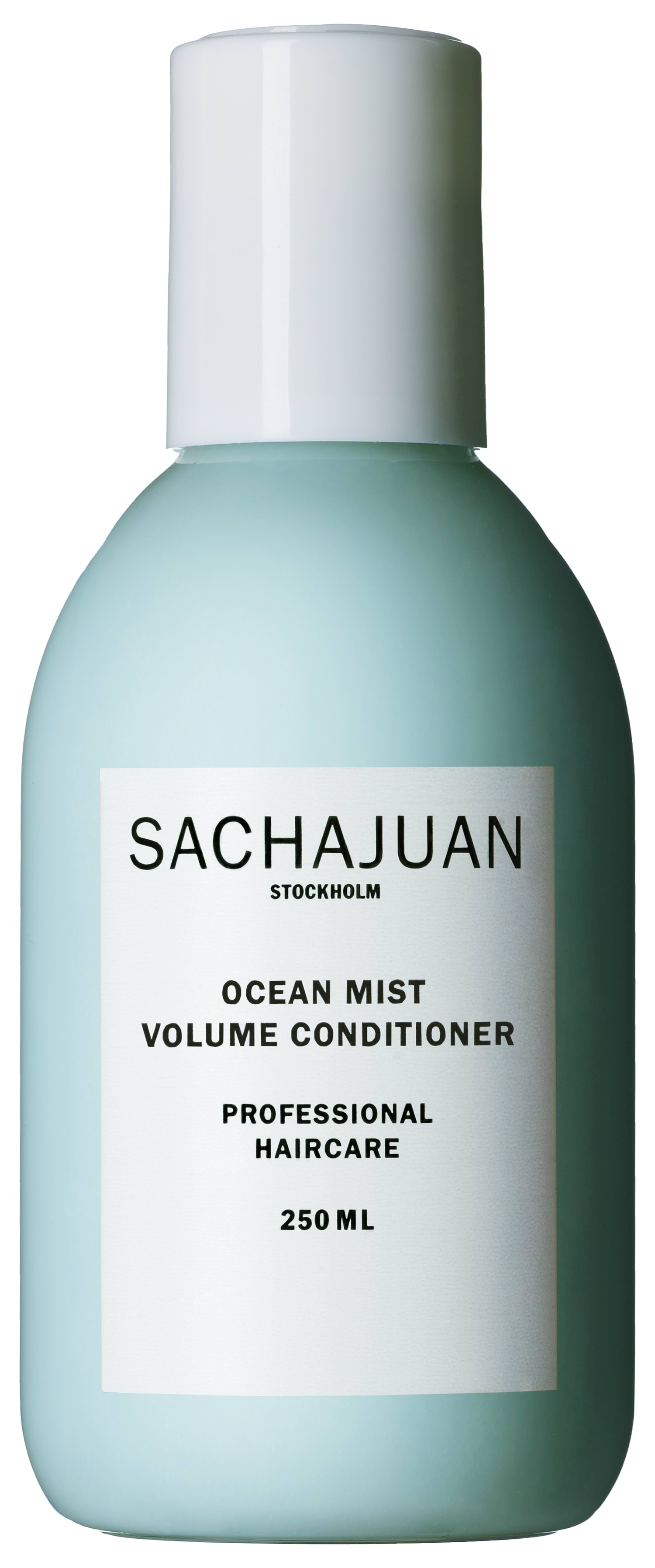 Sachajuan Ocean Mist Volume Conditioner 150AED