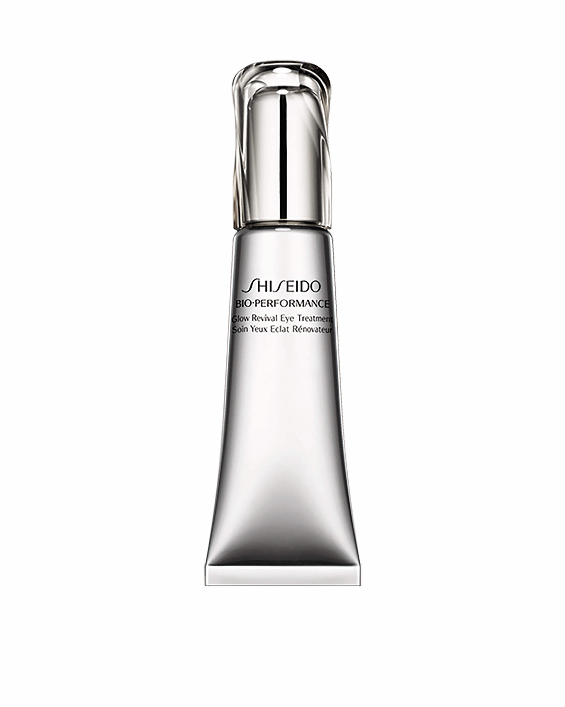 Shiseido Bio-Performance Glow Revival Eye treatment (15ML) AED301