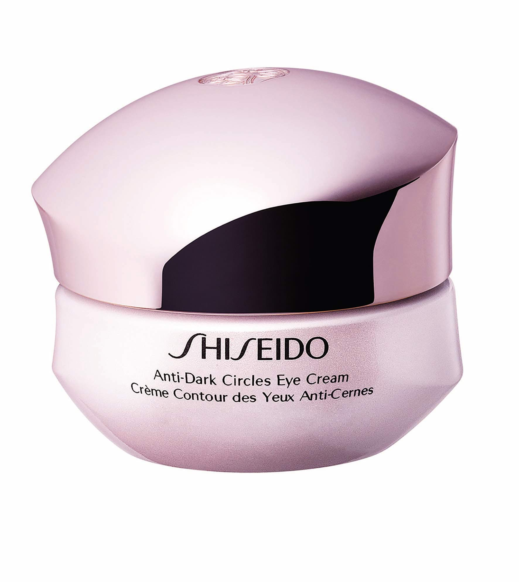 Shiseido Even Skin Tone Anti-Dark Circles Eye Cream AED687