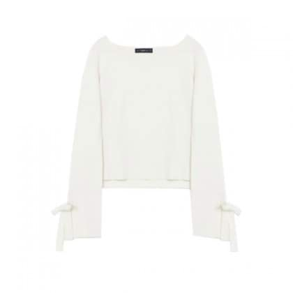 Zara-Sweater-Styles-800-600x600