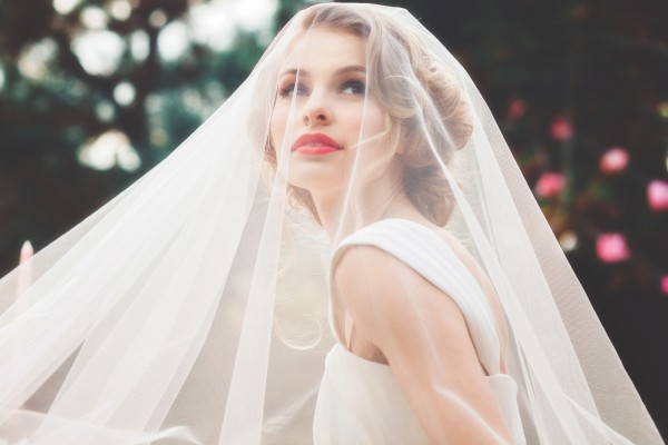 beautiful-bride-la-candella