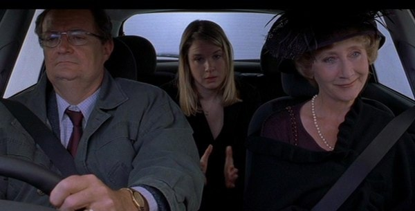 bridget-jones-et-ses-parents-en-voiture