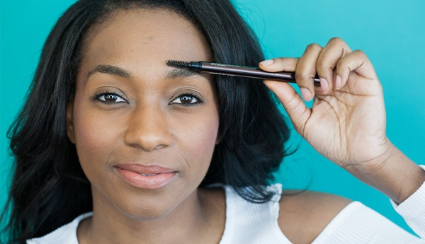 brow-tricks_comb