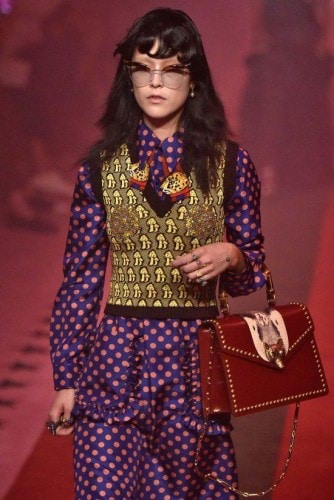 caroline-issa-on-the-gucci-show-at-mfw-nordstrom-fashion-blog-949-int