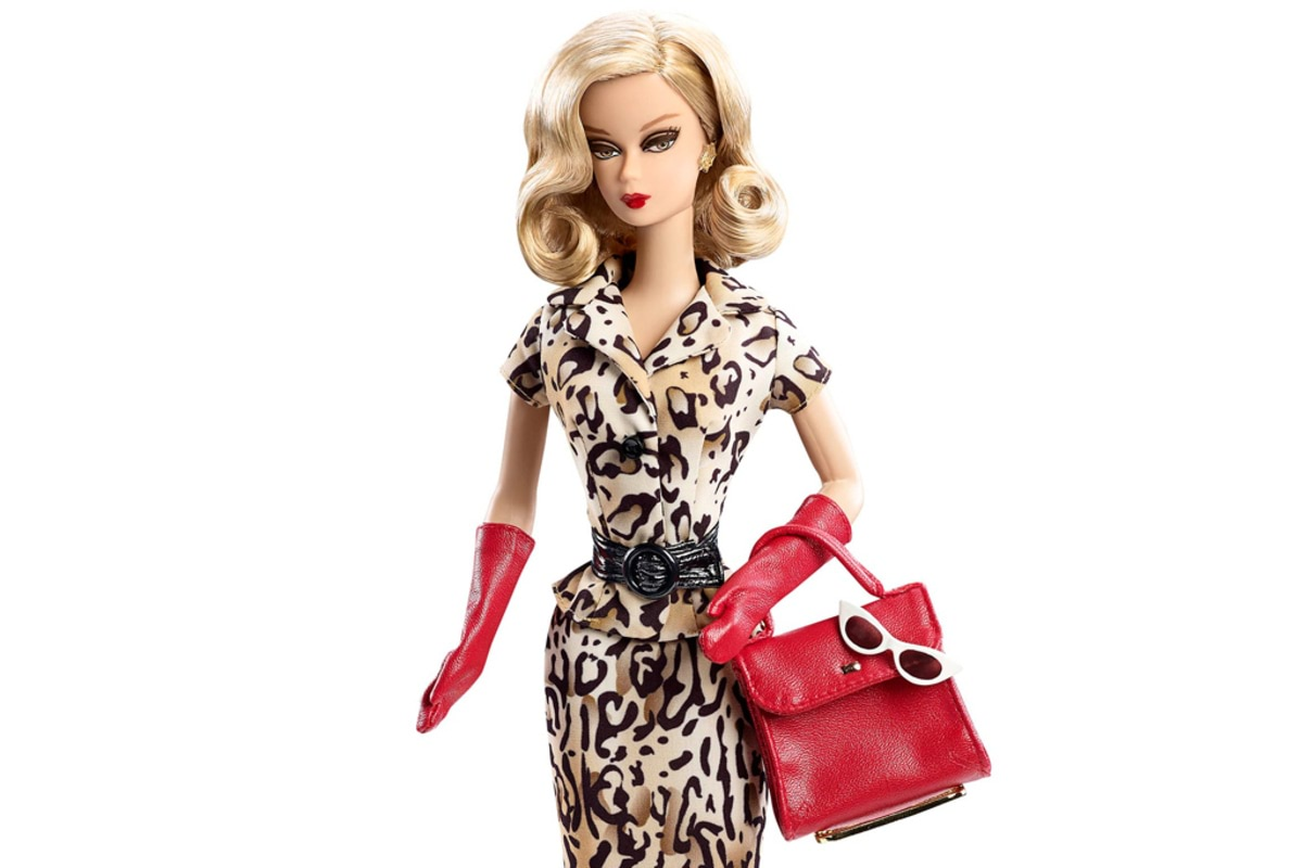 charlotte-olympia-barbie-collection-5