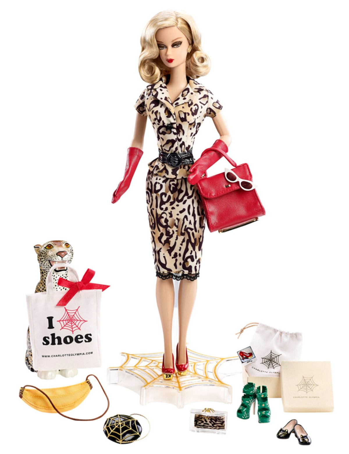 charlotte-olympia-barbie-collection-6