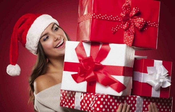 credit-cards-for-holiday-shopping