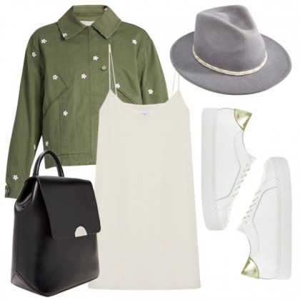 date-outfits-daytime-outdoors-600x600