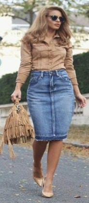 denim-skirts5