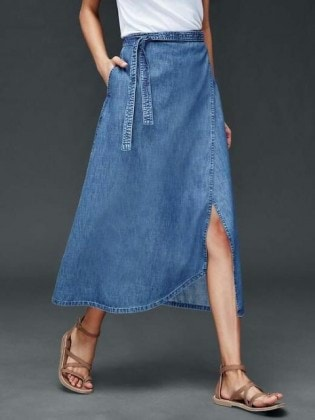 denim-skirts6