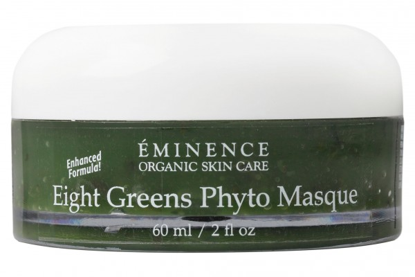 eminence-eight-greens-masque