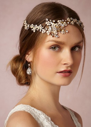 halo-wedding-hair-piece