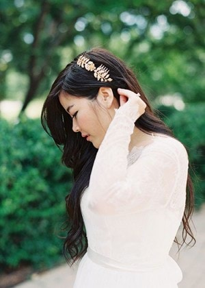 headband-wedding-hair-piece
