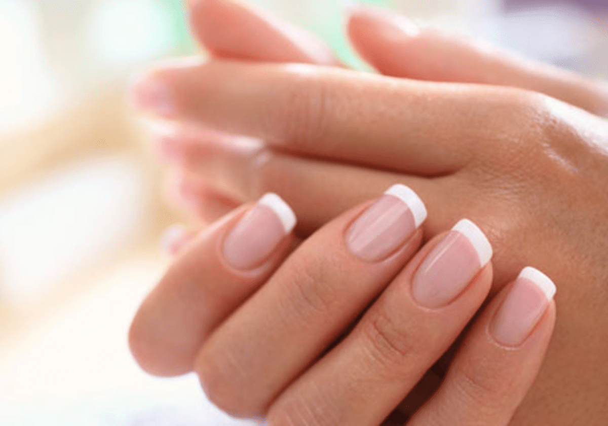 header_image_how-to-get-rid-white-spots-on-nails-main-image-fustany